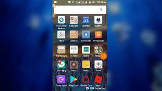 How to download roblox studio in android
