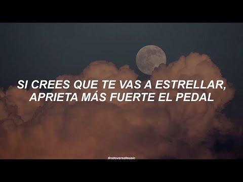 Agust D - Moonlight (저 달) (Traducida al Español)