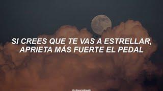 Baixar Agust D - Moonlight (저 달) (Traducida al Español)