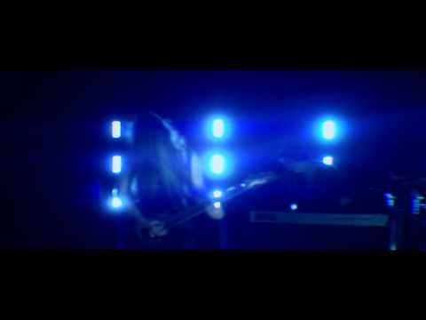 Клип Mygrain - Of Immortal Aeons