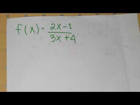 (5)-turunan-fungsi-aljabar-(diferensial)