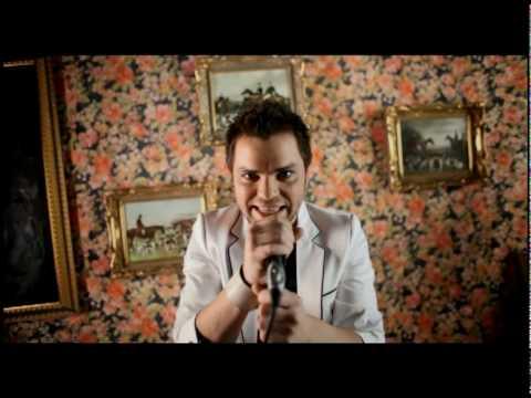 Группа Градусы - Кто ты? (Официальный клип!)