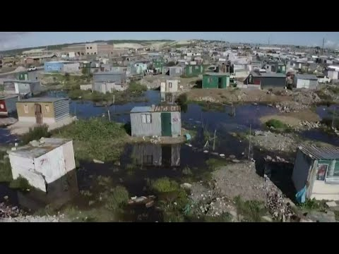 ...الأرض على موعد مع ارتفاع منسوب البحار والفيضانات.. وم  - 11:55-2021 / 7 / 30