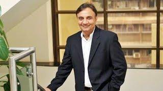 Sandeep Bakshi बने ICICI Bank के CEO