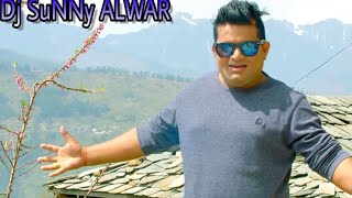Raju Punjabi new __haryanvi_song_2018__[_Dj remix ] By  Dj SuNNy Alwar