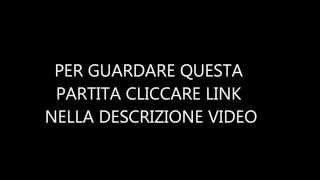 Juventus-Roma 05-10-2014 Serie A 2014-2015 Diretta Streaming E Highlights