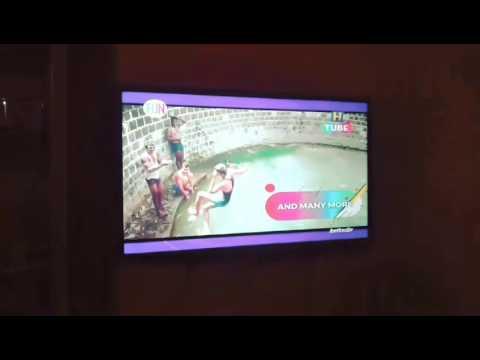 Kokatnoor On Htube Tv Channel