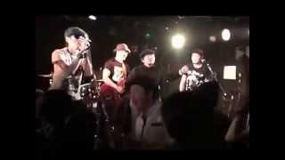 2013・2・2@FAD横浜「温故知新の怪」 高音質(音声のみ)↓ http://www....