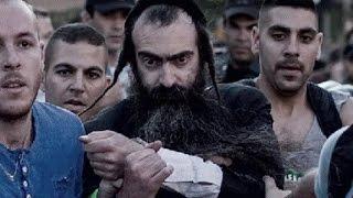 Jerusalem: Gay Pride parade attack
