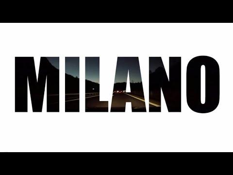 Acciugadesign goes to Milano