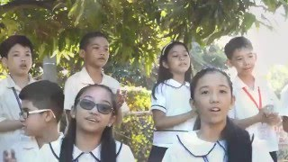 abs-cbn christmas station id 2011 OPES Version 201