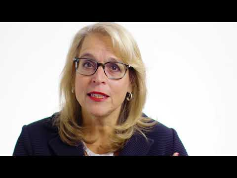 Rachel Yehuda, PhD, Vice Chair For Veterans Affairs For Psychiatry