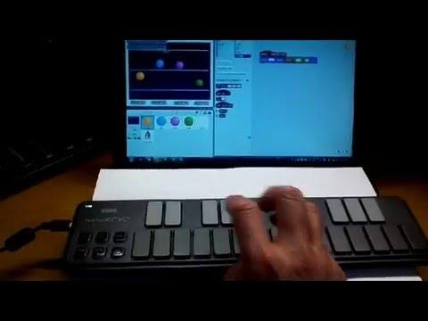 https://www.youtube.com/watch?v=iWIwDGgzD1Y&feature=youtu.be