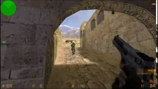 How to Install CFG on Counter Strike 1.6