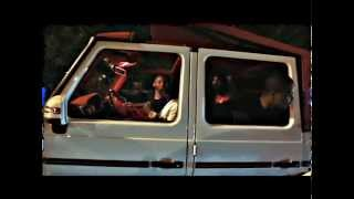 Chief Keef - TEC (Ft. Tadoe) Official Video