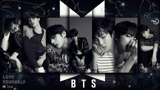 Download 【MV Full】BTS (방탄 소년들) /  FAKE LOVE (Japanese Ver.) Mp3
