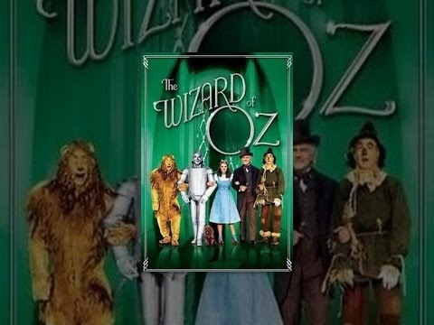 The Wizard of Oz Mp3