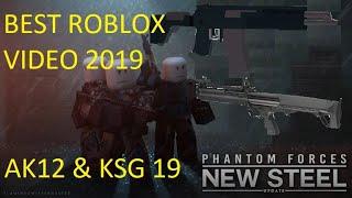 Roblox Gang 2 (TRÈS BONNE VIDEO)