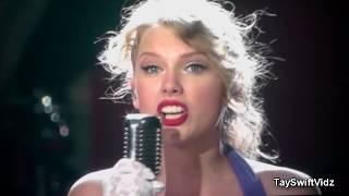 Taylor Swift Speak Now World Tour - Speak Now (HD)