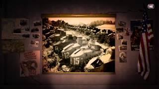 world-of-tanks-tanky-strycka-sama