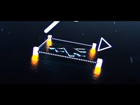 Intro 7AF | Zak'Arts | School project (Read desc)