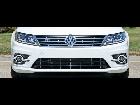 Volkswagen CC HID xenon bulb DS3 Replacement