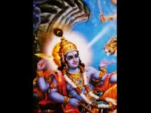 Sadaa Sumiran - Dashavatar