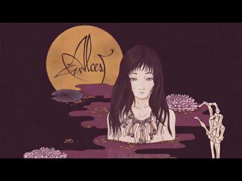 Alcest - Eclosion  [SUBTITULOS EN ESPAÑOL]