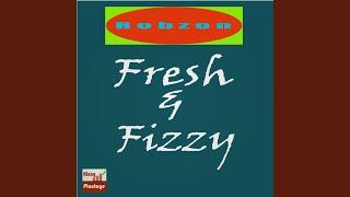 Fresh & Fizzy (Vocal Version)