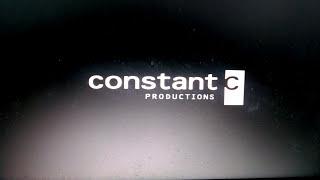 Constant C Productions/Amblin Television/Warner Bros. Television (1997/2005)