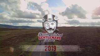 DGR 2019 Ireland, Clonmel Co.Tipperary