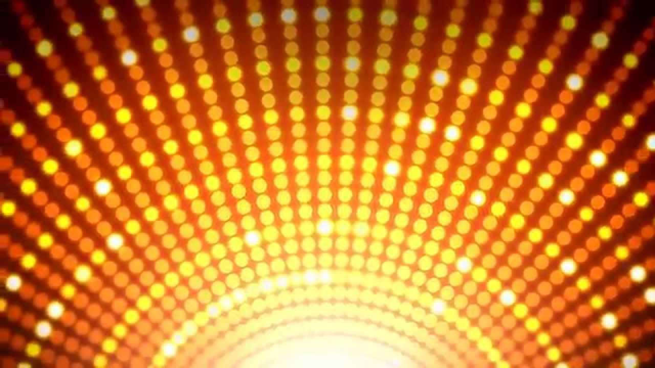 خلفية مونتاج إضاءه رائعه Youtube