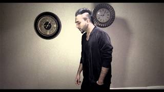 Beparwa - Maani Jutt Ft. Somee Chohan Brand New Punjabi Songs 2015