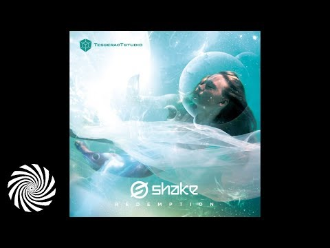 Shake - Redemption (Album Preview)