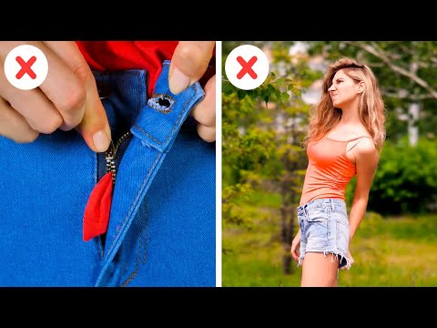 31-sewing-recipes-to-transform-and-fix-your-clothes