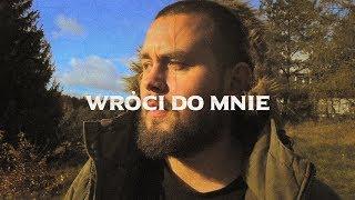 Gruby Mielzky - Wróci do mnie (prod./gramofony: The Returners)