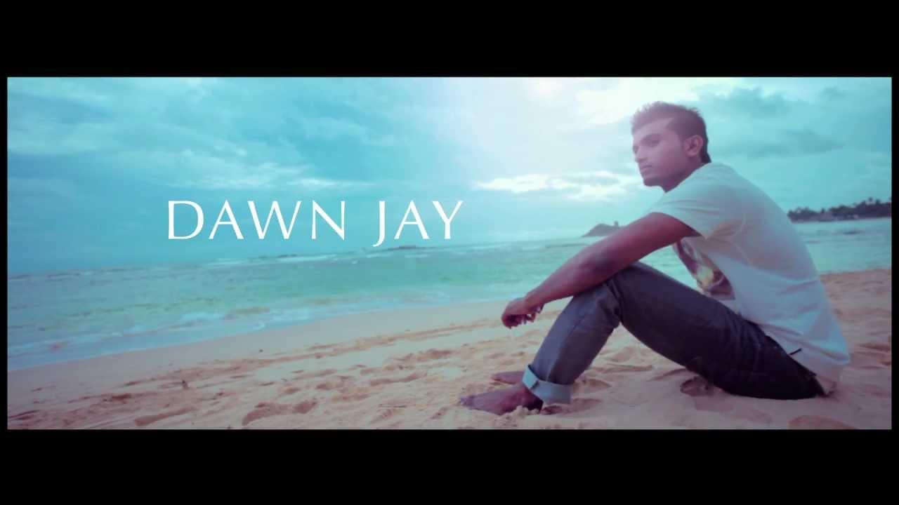 dadam dawn jay