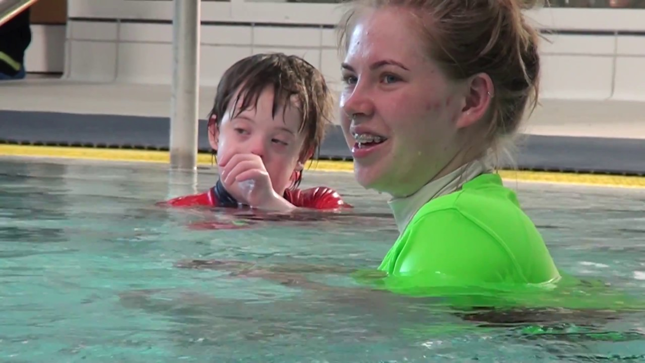 exe valley leisure centre online booking