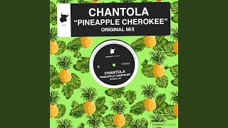 Pineapple Cherokee (Original Mix)