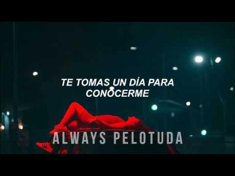 Five Seconds Of Summer - Young Blood // Traducción al español