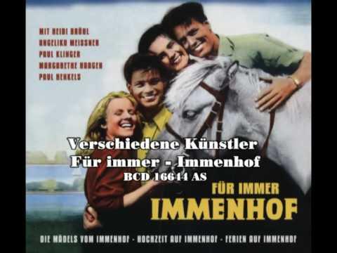 Immenhof Schauspieler