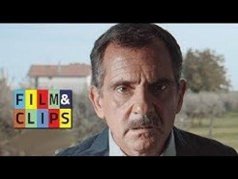 I Migliori Film Italiani 2019 - Il Viaggio    -  Film Completo -  Film&Clips 2019