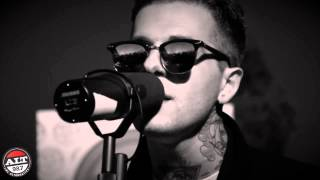 Repeat youtube video The Neighbourhood