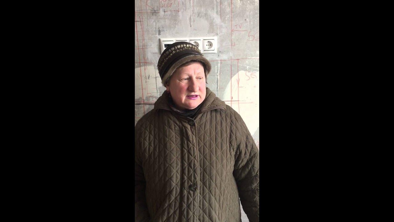 Электрик москва отзывы