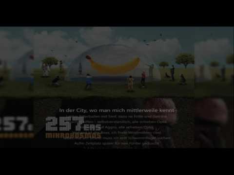257ers Holland Instrumental (Karaoke)