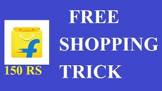 FREE ONLINE SHOPPING | 100% working | latest tricks