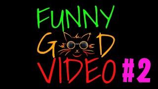 China Ka Maal Hai   Best Funny Video