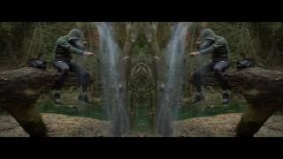 MESSAO - HIMALAYA - #BanguéLife #Part7  (RéalByDan'sFilm)