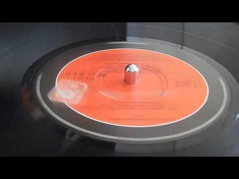Styx - Mr. Roboto - Vinyl