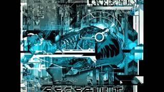 Lawrencium - Une Symphonie De Son